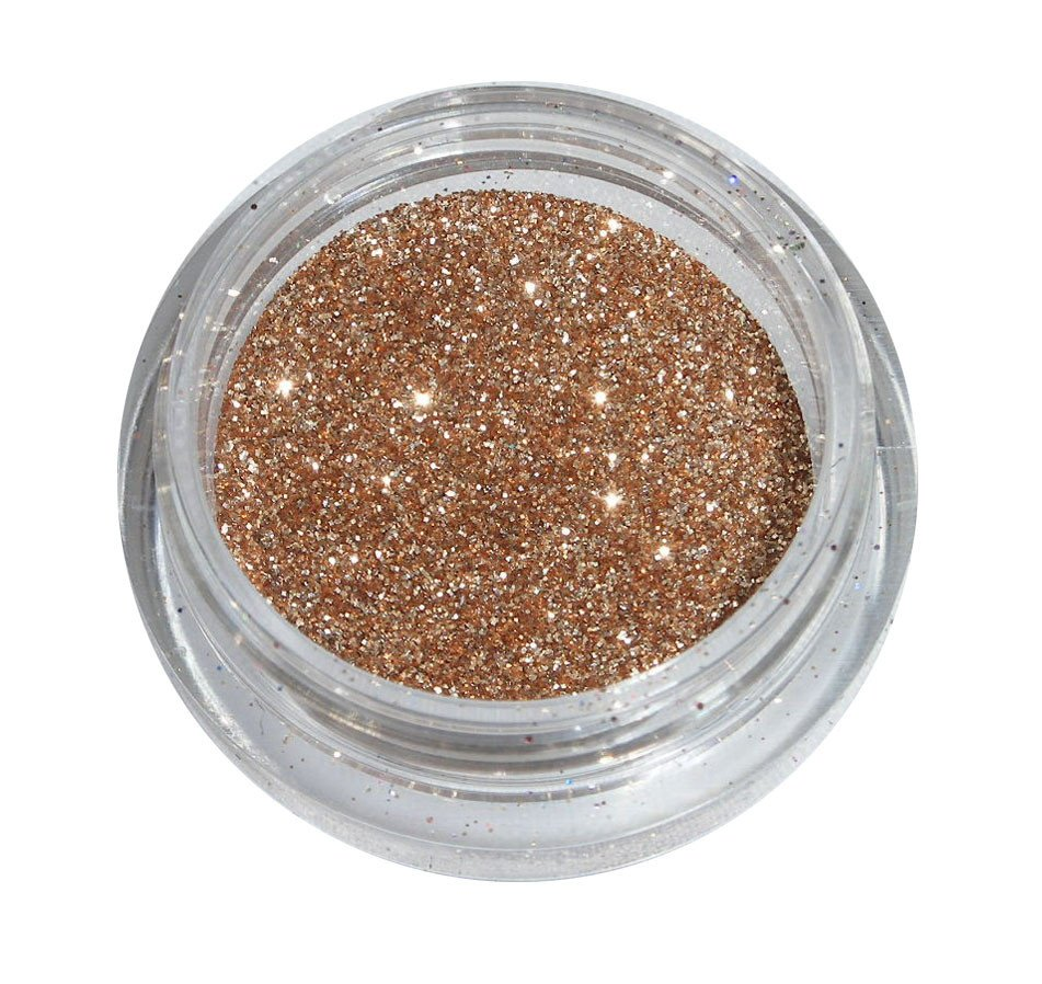 EyeKandy Cosmetics Eye Glitter- Candy Coin