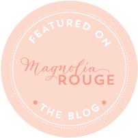 magnolia-rouge-badge_zps37abb7a4.png