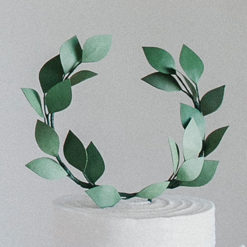ivy-wreath1-cake-topper.jpg