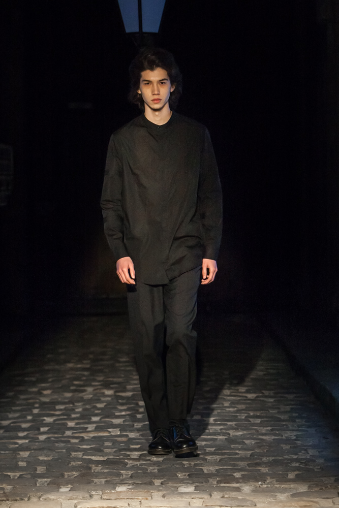 RUD-1004- Paris - Men FW2014-15 Sad Walli.jpg