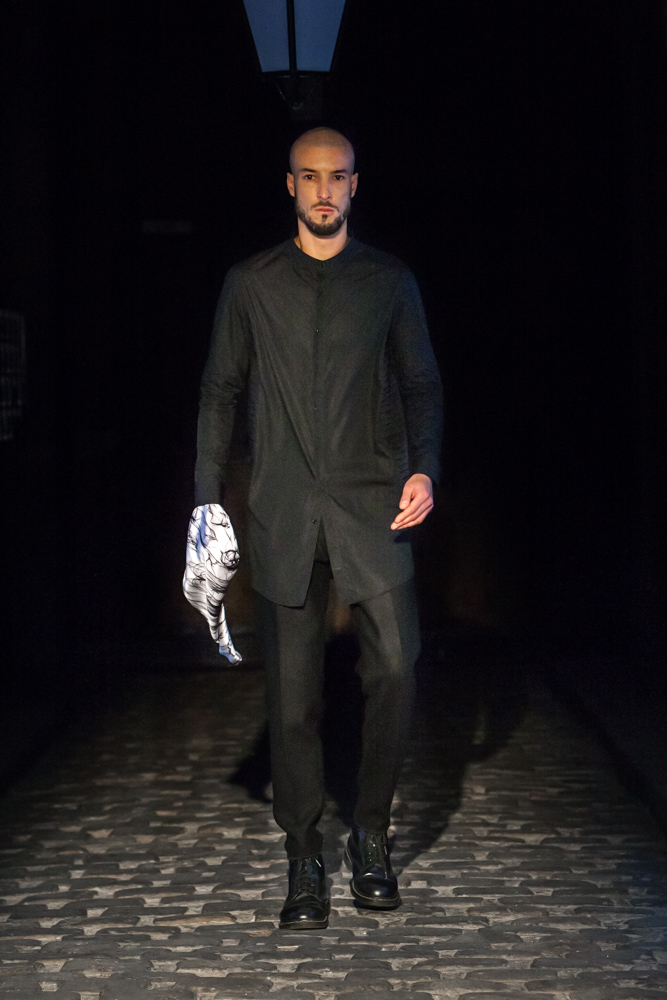 RUD-1006- Paris - Men FW2014-15 Sad Walli, krimoyahyaoui.jpg