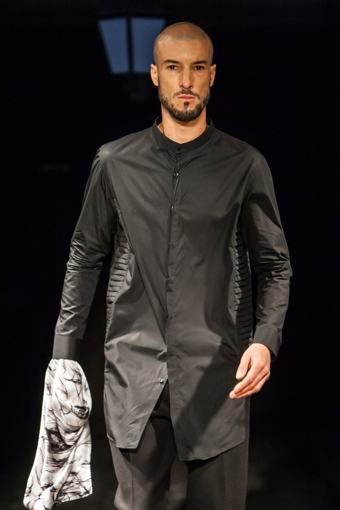 RUD-1007- Paris - Men FW2014-15 Sad Walli, krimoyahyaoui.jpg