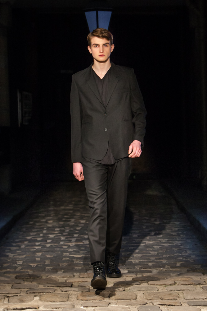 RUD-1008- Paris - Men FW2014-15 Sad Walli.jpg