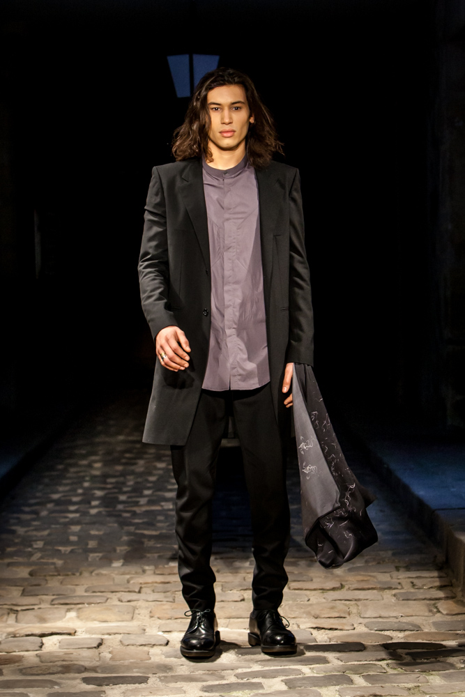 RUD-1009- Paris - Men FW2014-15 Sad Walli.jpg