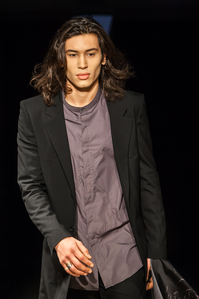 RUD-1010- Paris - Men FW2014-15 Sad Walli.jpg