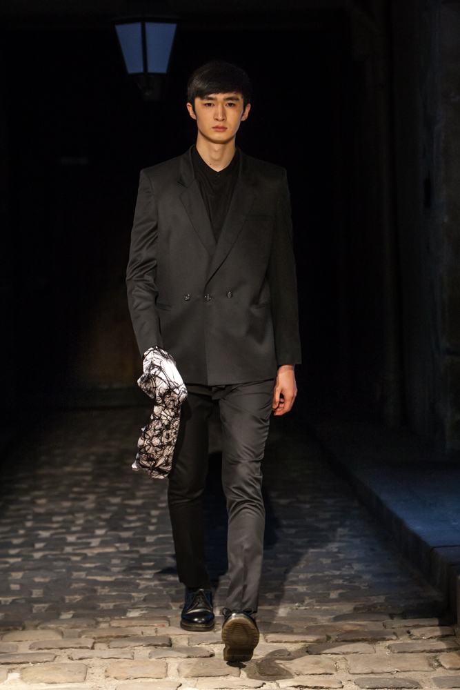 RUD-1011- Paris - Men FW2014-15 Sad Walli.jpg