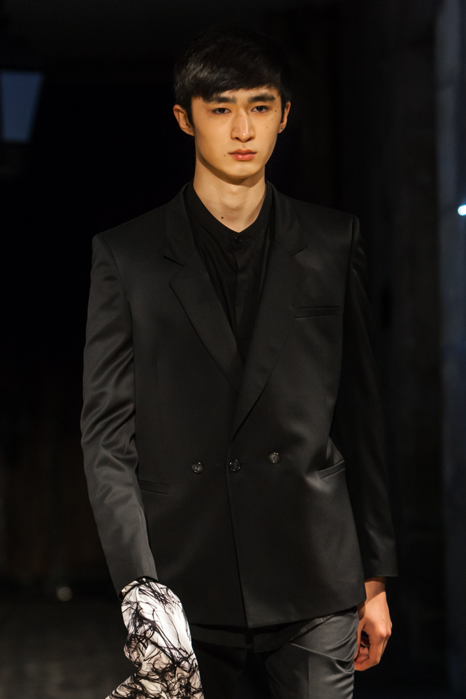 RUD-1012- Paris - Men FW2014-15 Sad Walli.jpg