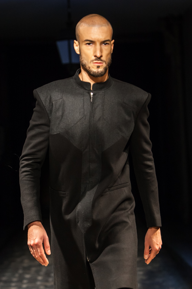 RUD-1014- Paris - Men FW2014-15 Sad Walli, krimoyahyaoui.jpg