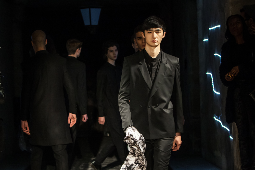RUD-1015- Paris - Men FW2014-15 Sad Walli.jpg