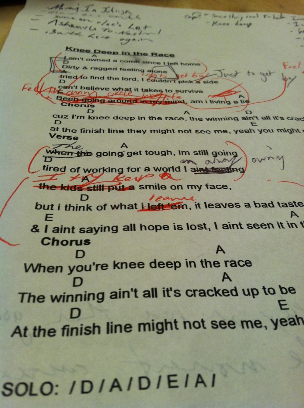 KneeDeep Lyrics Page.jpg