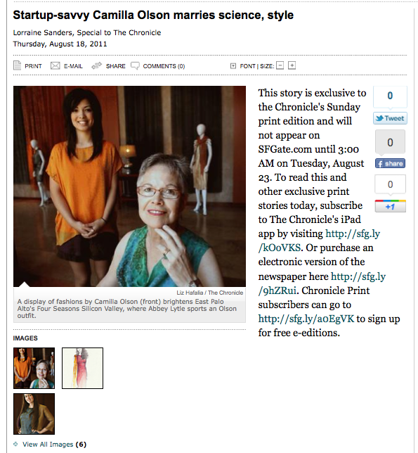2011-08-18  Camilla Olson Print Media 218Screen shot  at 9.54.43 AM copy 2.png