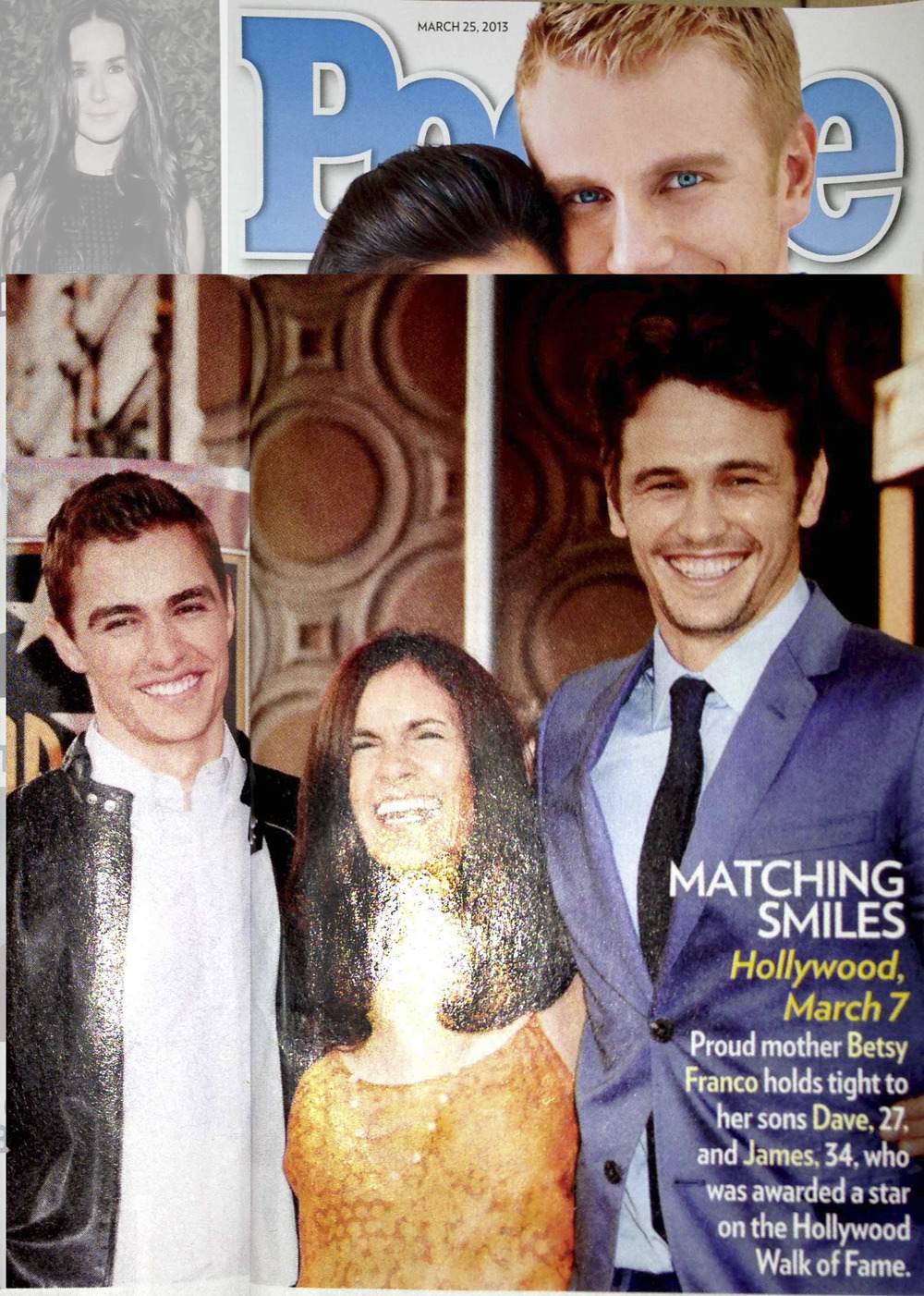 3-25-13 People Mag cover.jpg