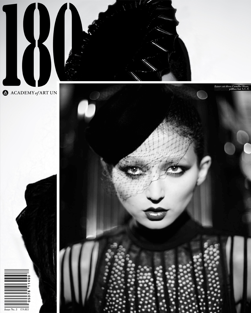 2-2011 Camilla Olson Print Media 204180 Mag bk-bk cage copy.jpg