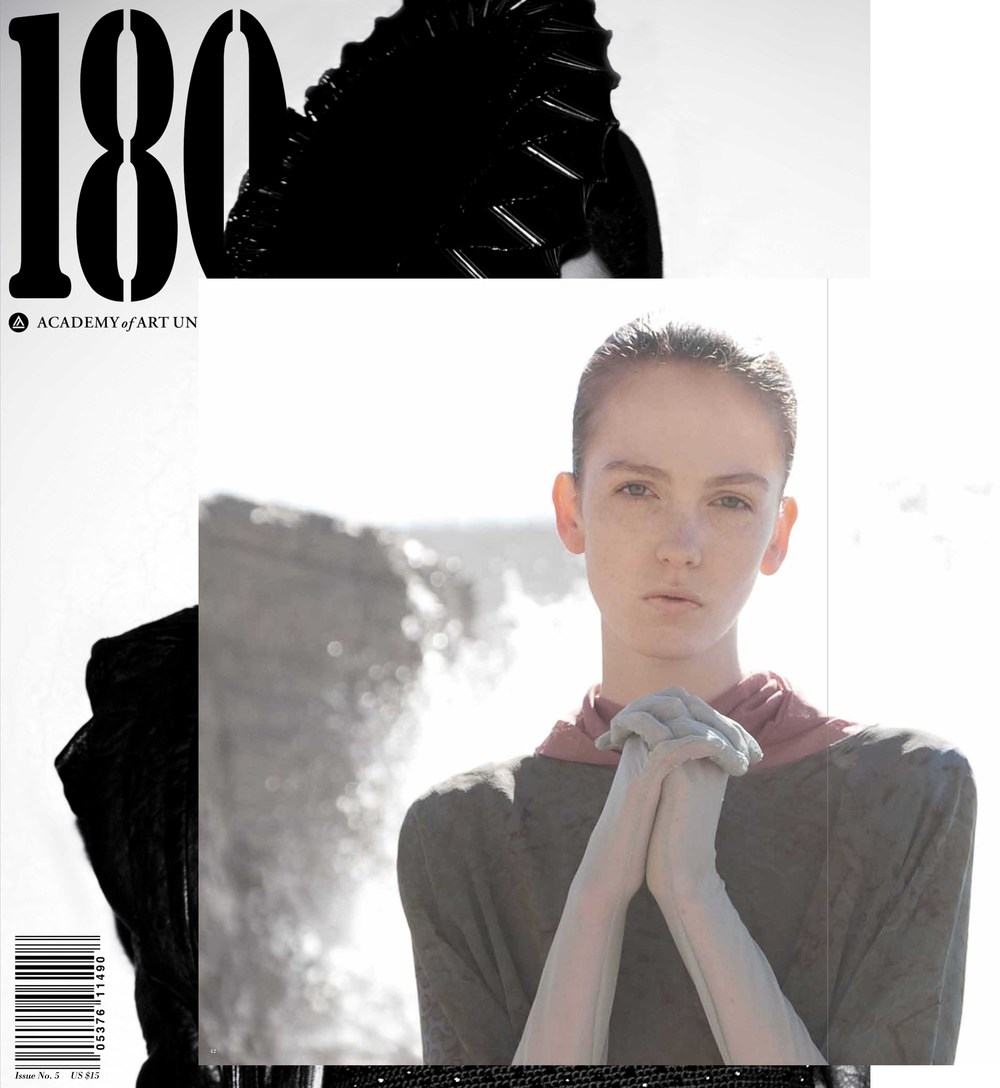 Sp 2011 Camilla Olson Print Media 216Pages from 180  Final_2-7 cover-sheer tee spread.jpg