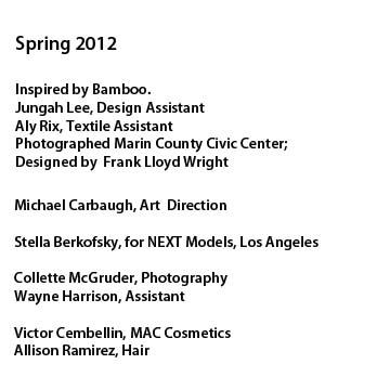Spring 2012.jpg