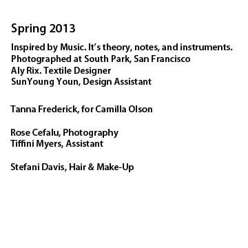 Spring 2013.jpg