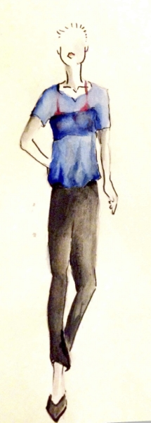 midnight + bra + trouser.jpg