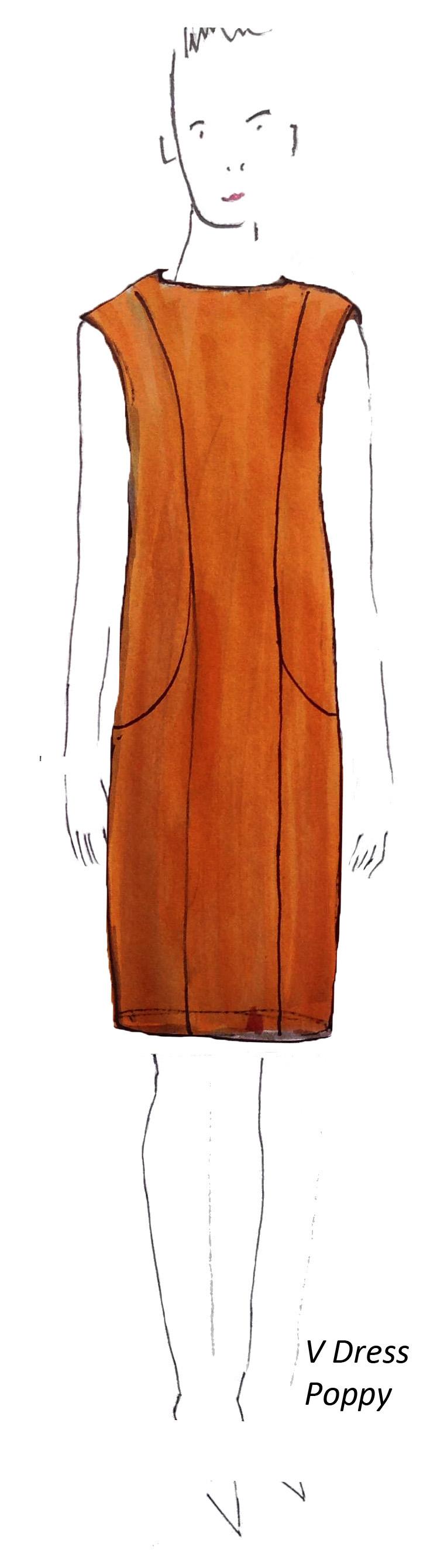 V dress Poppy-3.jpg