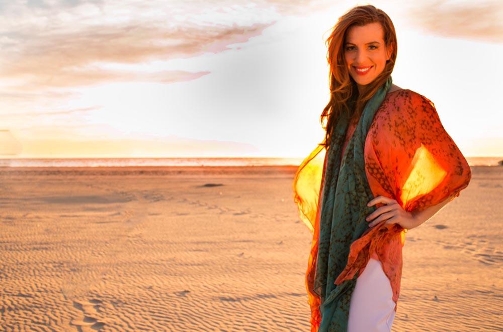 CamillaOlson_Tanna_cefalu_beach 4.jpg