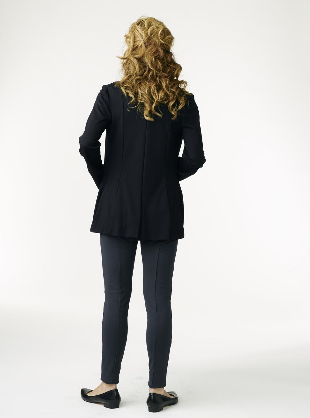 195410fb11f Lasting Impression Jacket — Camilla Olson All Products