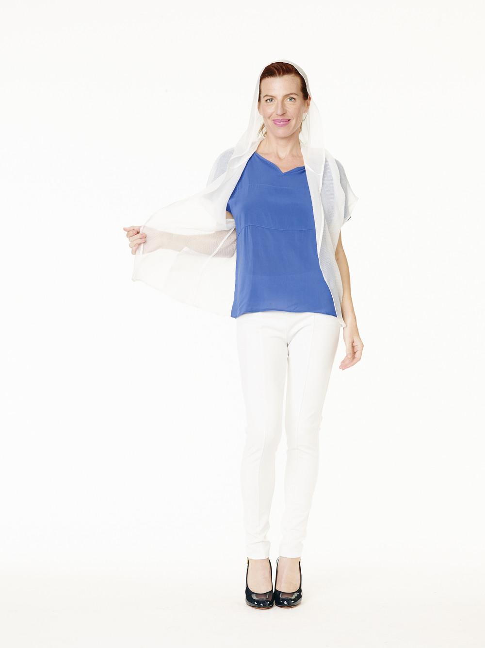 Camilla Olson 2-11-15 21_Swan_Hoodie_White_Slit_Tee_0017.jpg