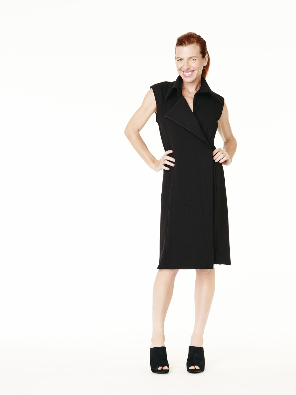 Camilla Olson 2-11-15 02_Cate_Vest_Shirt_Dress_0091.jpg