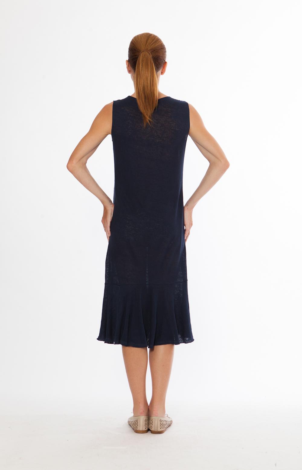 Sam's Dress