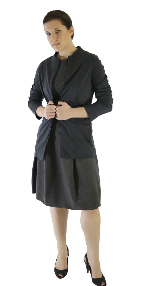 449ce4b3af3 Lasting Impression Jacket. 198.00. Camilla Olson Fall 2014 12-27-14 1798  cleaned.jpg