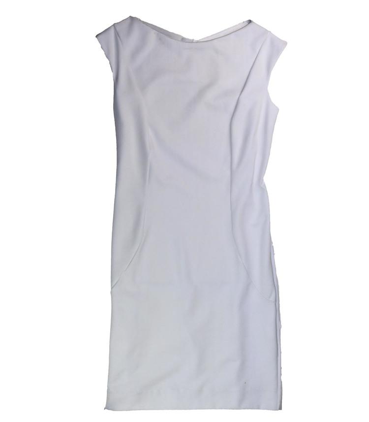 b17a3af9600 V Dress White Camilla Olson Flats 3-2014 158.jpg