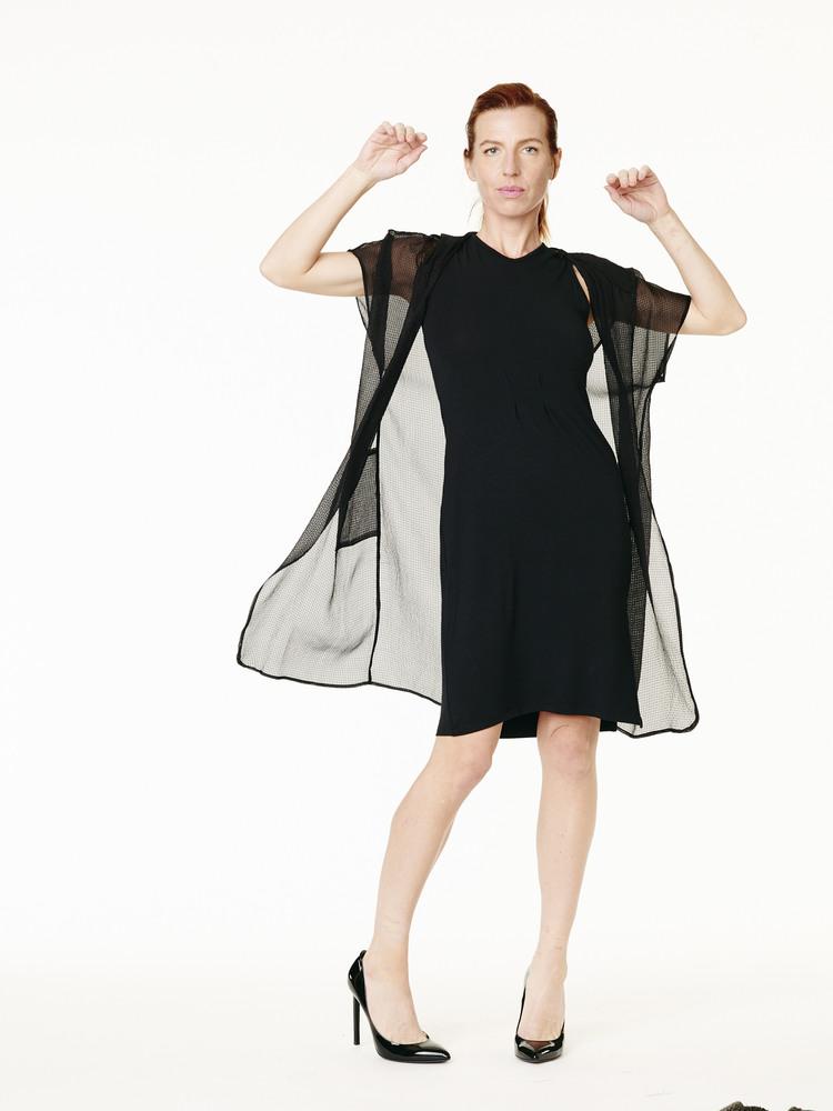 a8660e3864f Camilla Olson 2-11-15 08 Swan Hoodie Black 0020.jpg