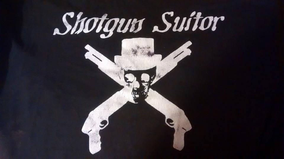 Shotgun Suitor.jpg