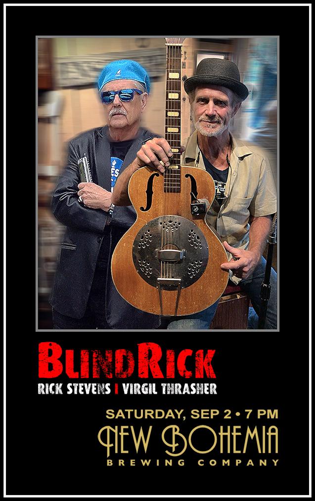 Blind Rick 090217.jpg