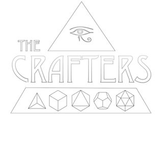 The Crafters.jpg