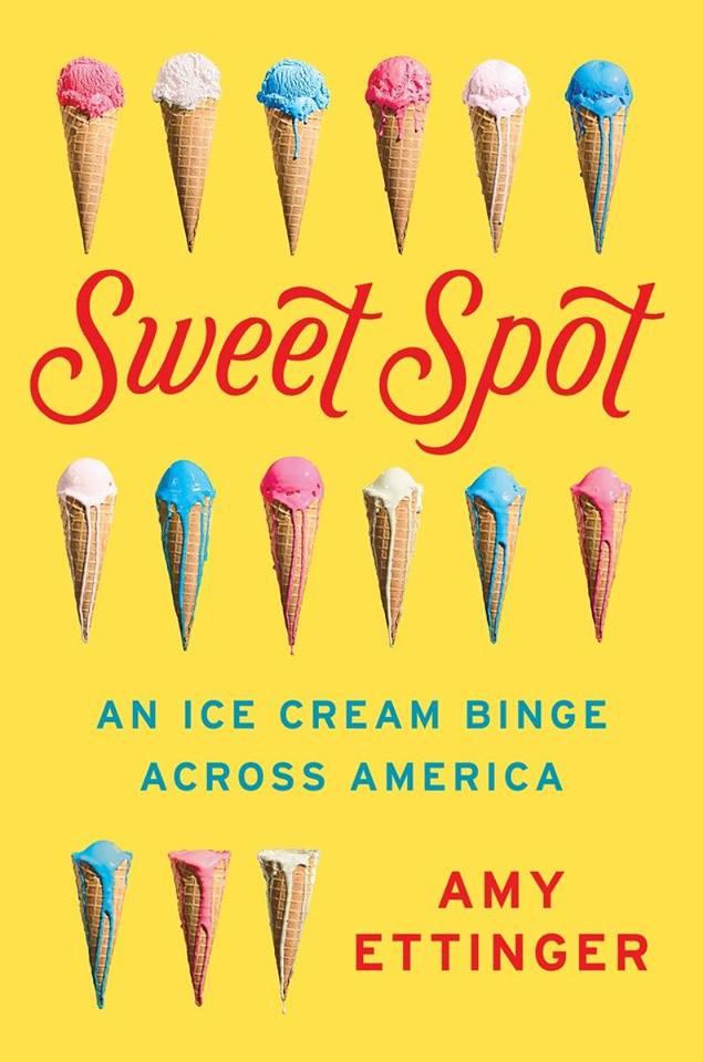 Sweet Spot.jpg