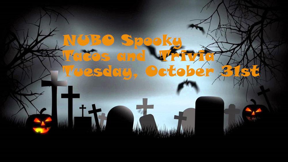 Halloween Spooky Trivia.jpg