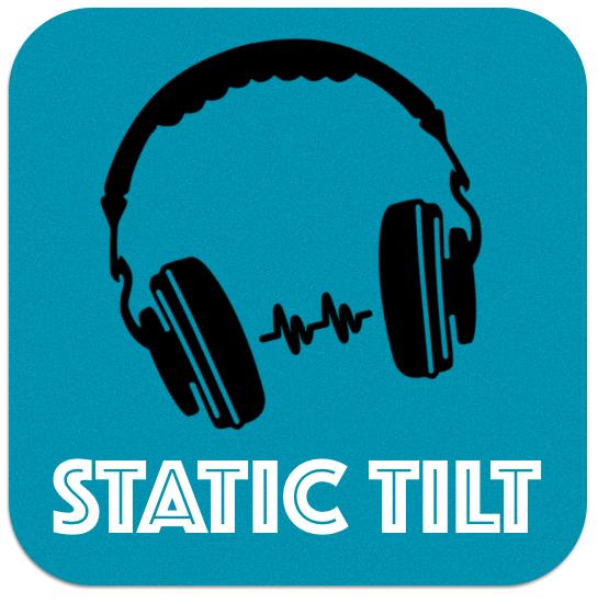 Static_Tilt_Logo.png