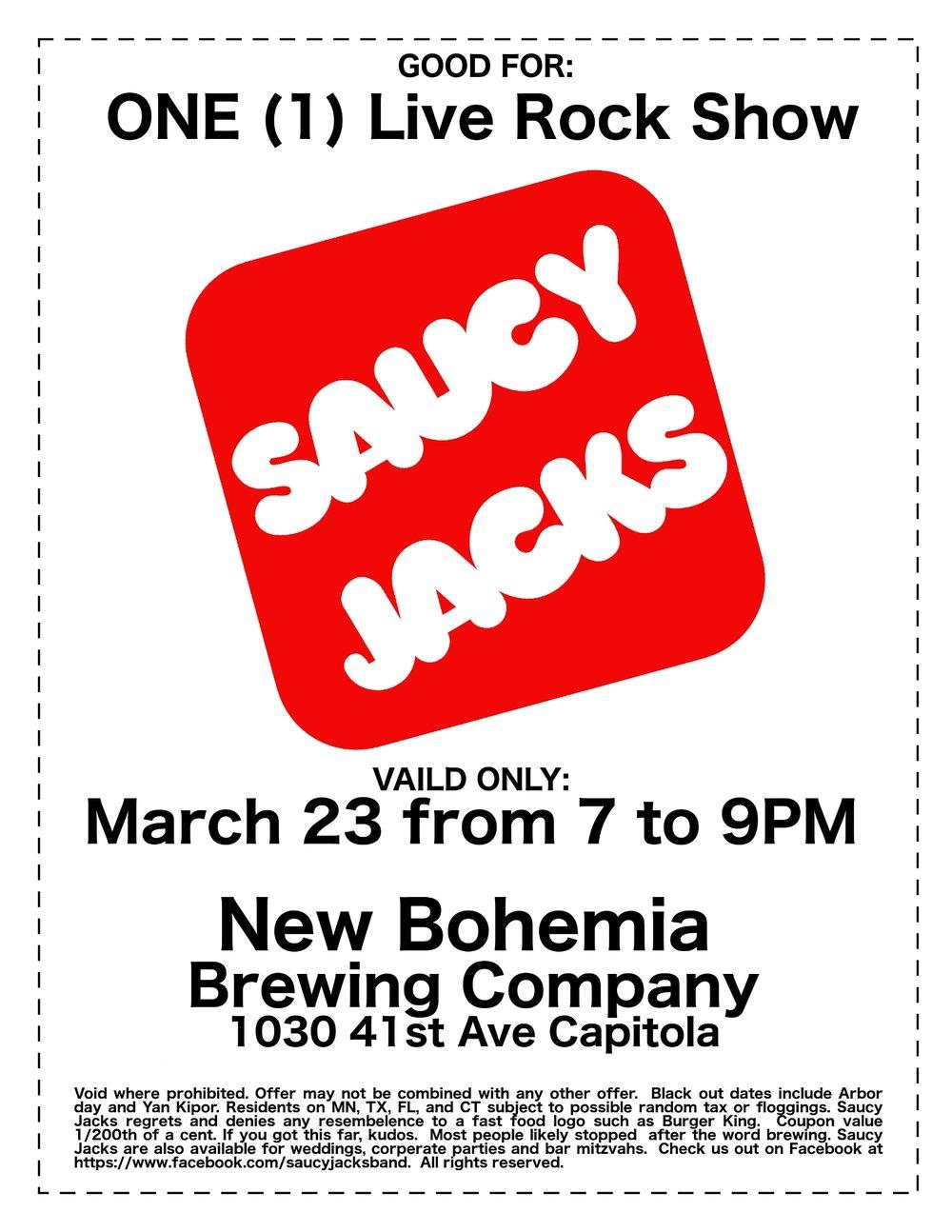 Saucy Jacks.jpg