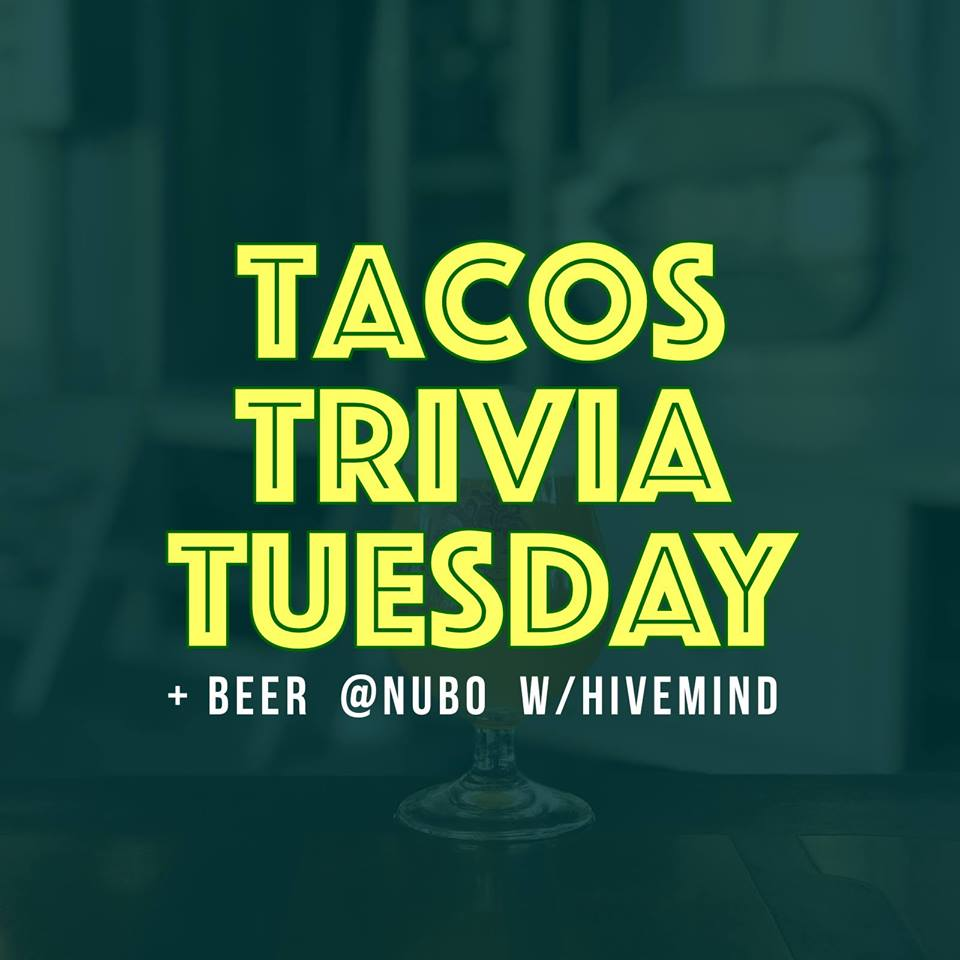 Taco and Trivia.jpg