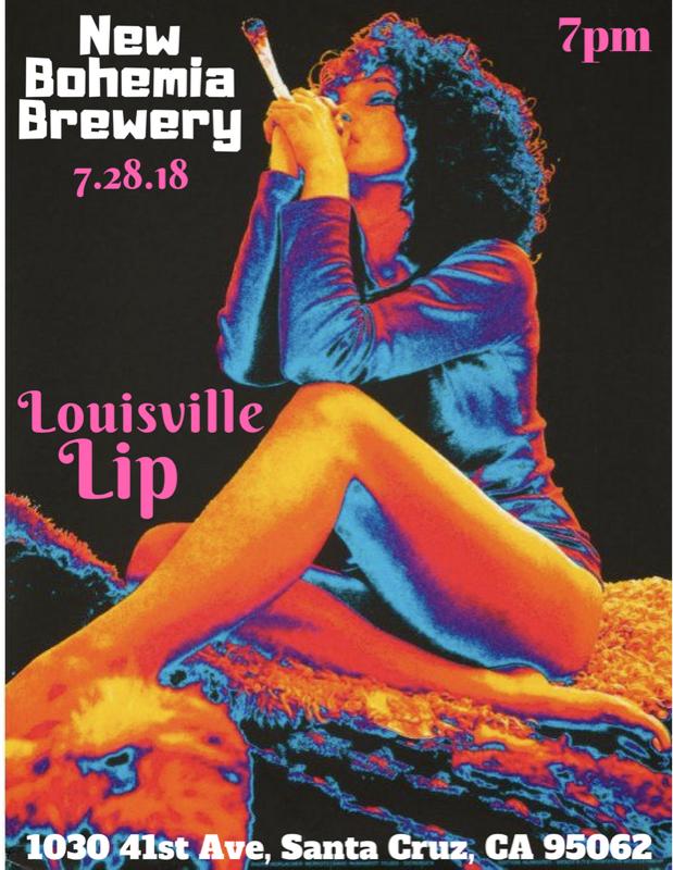 Louisville Lip.jpeg