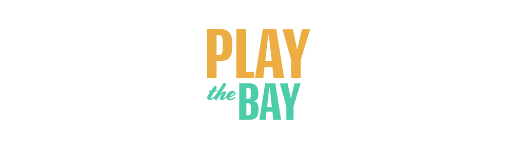 Play the Bay.png
