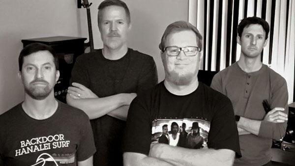band-Men-In-Black.jpg