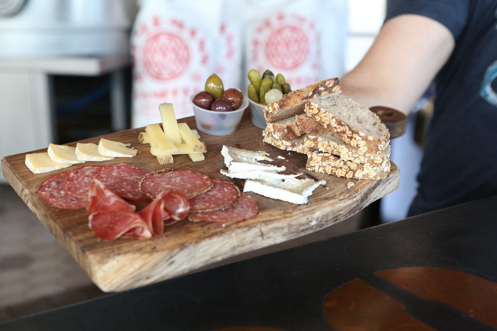 Meat Board.jpg