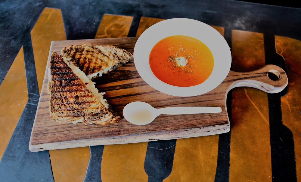 Grilled Cheese and Soup.jpg