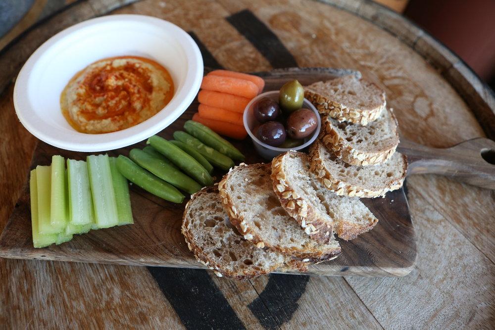 Hummus Board.jpg