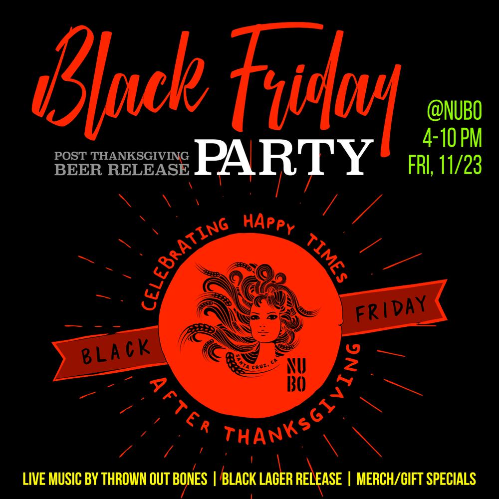 NuBo 2018 Black Friday.png