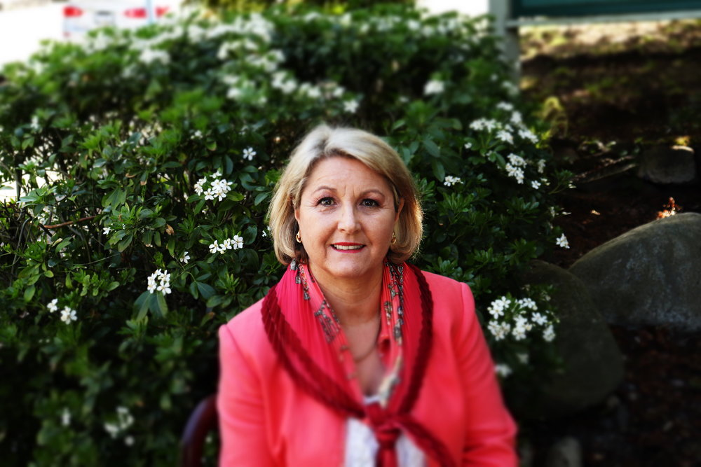 Jacqueline Horton is a practising lawyer in Victoria, BC with a special interest in elder law.
