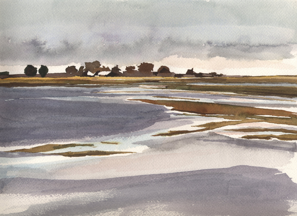 Watercolor Bolinas Lagoon 1.jpg