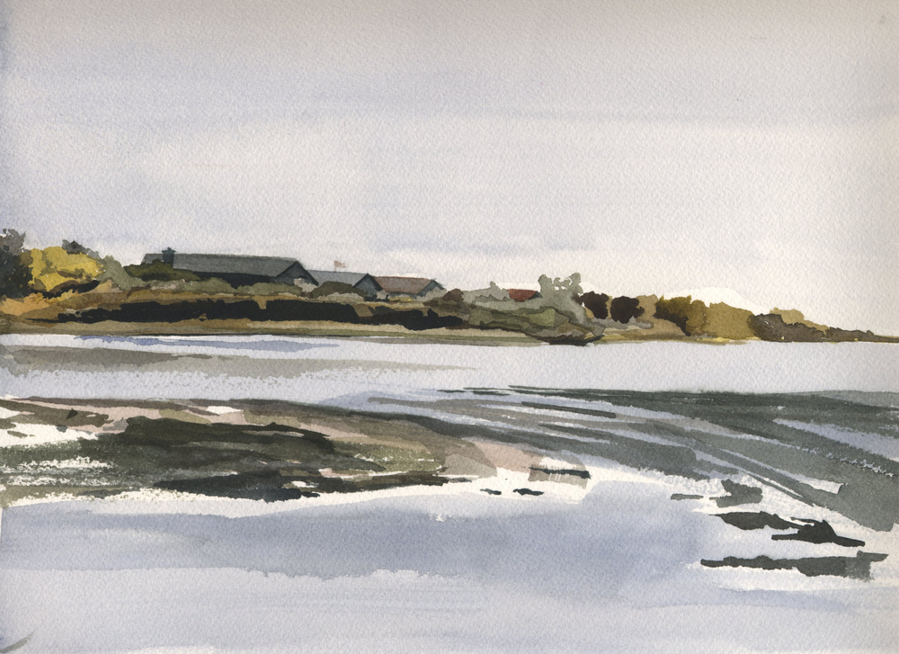 Watercolor Bolinas Lagoon 2.jpg