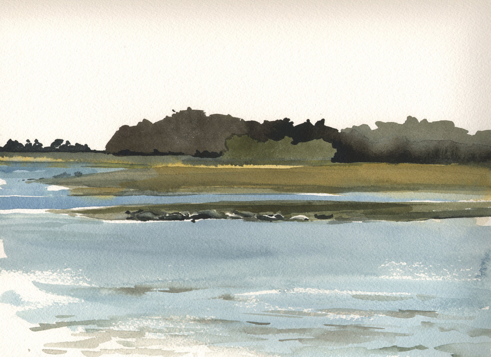 Watercolor Bolinas Lagoon 3.jpg