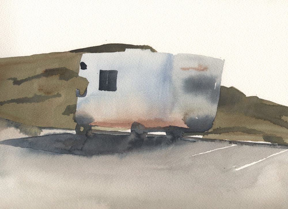 Watercolor Point Reyes Camper.jpg